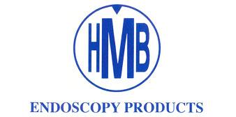 HMB Endoscopy Products