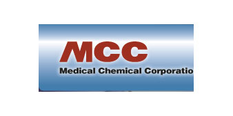 Medical Chemical Corp.