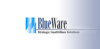 BlueWare, Inc.