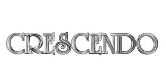 Crescendo Systems Corp.
