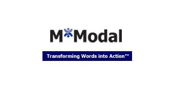 MModal Technologies