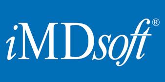 iMDsoft