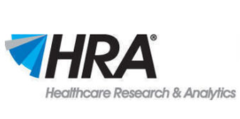 HRA Healthcare Research & Analystics
