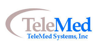 Telemed Systems Inc