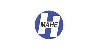Mahe International, Inc. ( RG Medical)