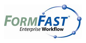 FormFast, Inc.