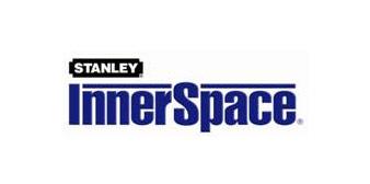 Stanley InnerSpace