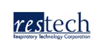 Respiratory Technology Corporation