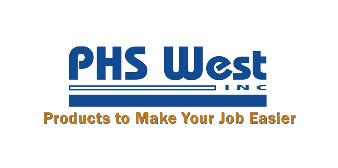 PHS West Inc