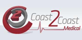 Coast to Coast Medical Supply