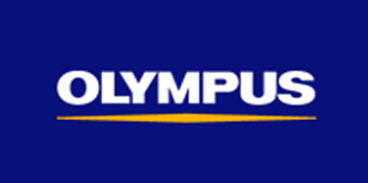 Olympus Corporation Of The Americas