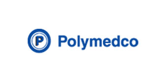Polymedco Cancer Diagnostic Products, LLC