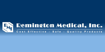 RMI - Remington Medical, Inc.