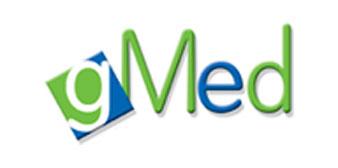 gMed, Inc.