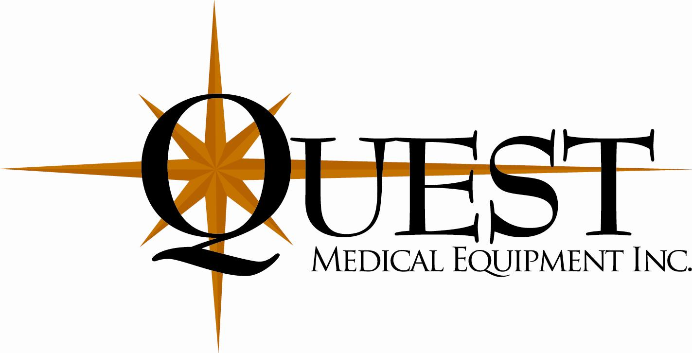 Quest Medical Equipment Inc.