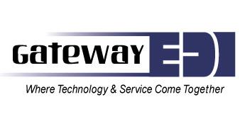 Gateway EDI