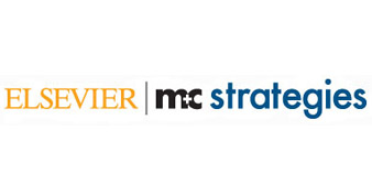 Elsevier - MC Strategies