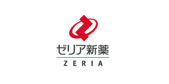 ZERIA Pharmaceutical Co. Ltd.
