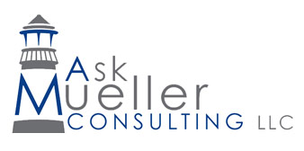AskMueller Consulting, LLC