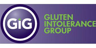 Gluten Intolerance Group Of North America