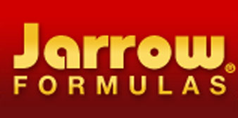 Jarrow Formulas, Inc