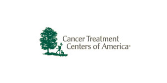 Cancer Treatment Centers Of America