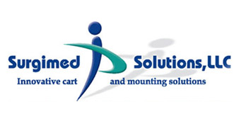 Surgimed Solutions, LLC