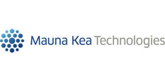 Mauna Kea Technologies