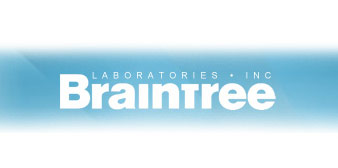 Braintree Laboratories, Inc.