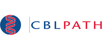 CBLPath, Inc