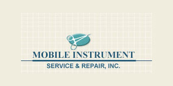Mobile Instrument Service & Repair, Inc.