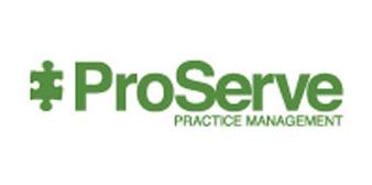 ProServe Practice Management