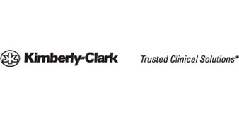 Kimberly-Clark Health Care