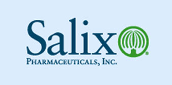 Salix Pharmaceuticals, Inc.