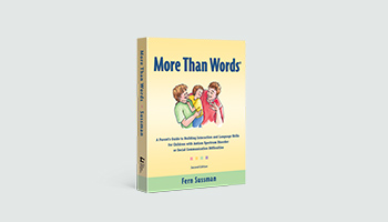 More Than Words® Guidebook
