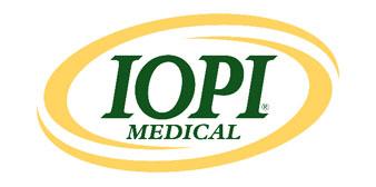 IOPI Medical LLC