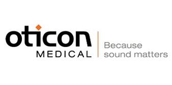 Oticon Medical, LLC