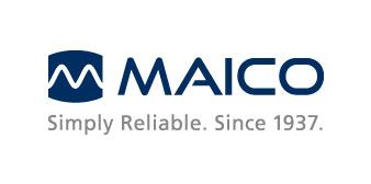 Maico Diagnostics