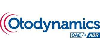 Otodynamics Ltd.
