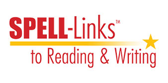 SPELL-Links / Learning By Design, Inc.