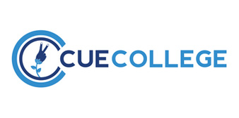 CUE COLLEGE:  A Program of AGBMS-AEHI