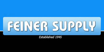 Feiner Supply