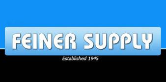 Feiner Supply