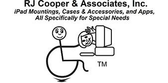 RJ Cooper & Associates, Inc.