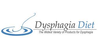 Dysphagia-Diet.com