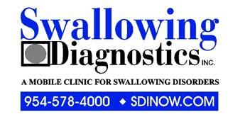 Swallowing Diagnostics