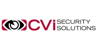 CVi Security Solutions