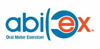 Abilex* Oral Exerciser by Trudell Medical International