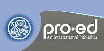 Pro-Ed Inc