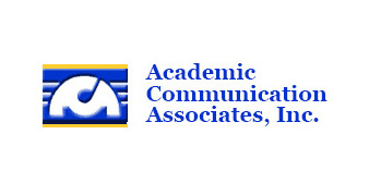 Academic Communication Associates, Inc